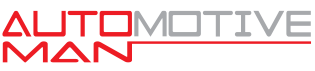 Automotive Manufacturing logo